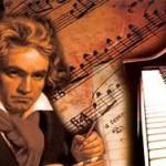 Расстройство сердцебиения влияло на музыку Бетховена