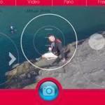 Мини-дроны для селфи собрали на Kickstarter $1,5 млн