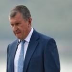 Антикризисный план лишит «Роснефть» денег ФНБ