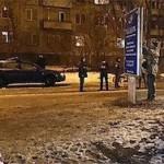 СБУ сообщает о 14 пострадавших от взрыва в Харькове