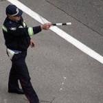 Путин подписал закон, ужесточающий наказание за «пьяную езду»