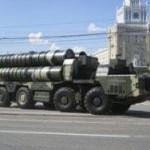 «Скажи Путину, что мы ему верим»