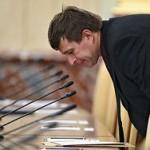 Глава Минюста России предсказал судьбу Бута и Ярошенко