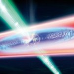 Ученые США открыли новые квантовые частицы