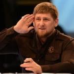 Кадыров предупредил Венедиктова о последствиях из-за опроса