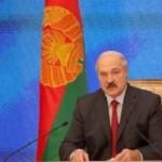 Лукашенко о ситуации в экономике: «деньги любят тишину»