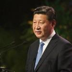 Цитатник Си Цзиньпина разошелся трехмиллионным тиражом