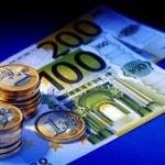 Курс евро превысил 76 рублей