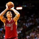 Бывшего игрока НБА повторно обвинили в изнасиловании