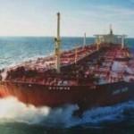 Танкерный бум на дешевой нефти