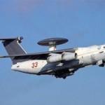 Самолет ДРЛО А-100 «Премьер» испытают в 2015 году