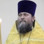 Урал: водолазы обнаружили тело настоятеля храма
