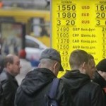 Влияние Путина на постсоветские экономики
