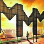 Сергей Мавроди оживил в Украине «МММ-2015»