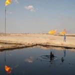 Боевики захватили нефтяное месторождение в Ливии