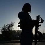 В Афганистане похитили 30 шиитов
