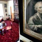 В Великобритании нашли записи Ньютона с неизвестной теорией
