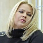 «Васильева и Навальные не должны попасть под амнистию»