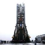 К МКС стартовала ракета «Союз-У» с грузовиком «Прогресс М-26М»