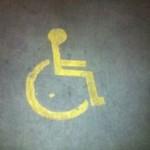 Минтруда нашел способ сэкономить на инвалидах