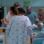Коллапс израильской системы здравоохранения
