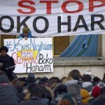 Камерун: боевики убили 100 человек при атаке на город