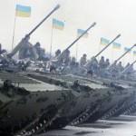 Шесть способов помочь Украине