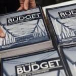 Военный бюджет США вырастет в 2016 году