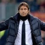 Итальянские СМИ сообщили о предстоящей отставке Конте