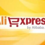 AliExpress открывает центр выдачи заказов в России