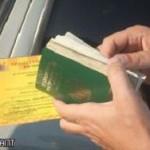 Мигрантов в Москве оштрафовали на 1,4 млн рублей