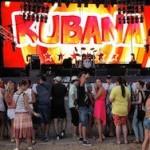 Kubana переедет на побережье Балтийского моря