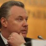 В МИД РФ допустили ввод на Украину миротворцев ООН