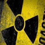 «Без сотрудничества с РФ Украину ждет техногенная катастрофа»