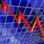 Россия в январе сократила импорт из дальнего зарубежья на 41%