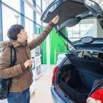 Ford Sollers предсказал падение авторынка России на 40 процентов