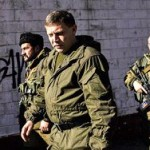 Врачи рассказали о состоянии раненого Захарченко
