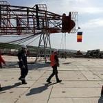 Chevron закроет сланцевые проекты в Румынии