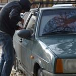 Из УК РФ хотят исключить статью за угон без цели хищения