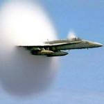 В России создали топливо для гиперзвуковых летательных аппаратов