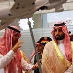 Россия подпишет соглашение на поставку АУ-220М в ОАЭ