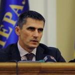 Порошенко предложил Раде уволить генпрокурора Украины