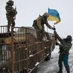 Миротворцы ЕС под эгидой ООН на Украине: «за» и «против»
