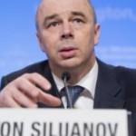 Силуанов: снижение рейтинга России политически мотивировано