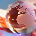 Закредитованые страны — главная мировая проблема