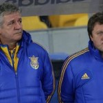 Бывшего футболиста «Ювентуса» позвали в украинскую армию