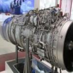 Индия купила у РФ более 200 авиадвигателей