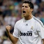 Роналду оскорбил журналиста после разгрома от «Атлетико»