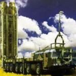 Началась подготовка специалистов для ЗРК С-500