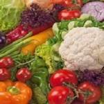 Органические продукты не лучше обычных